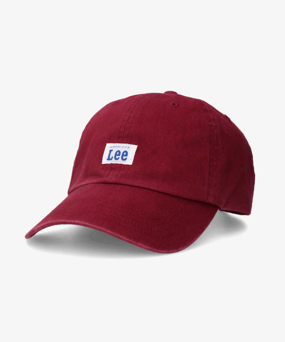 DK RED(12)