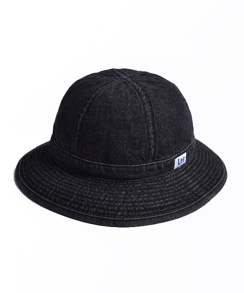 Lee ARMY HAT DENIM