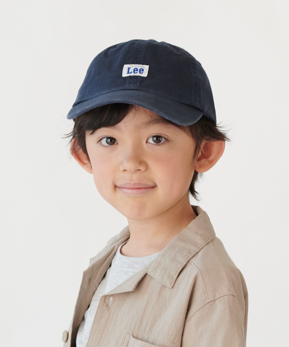 Lee KIDS LOW CAP DENIM