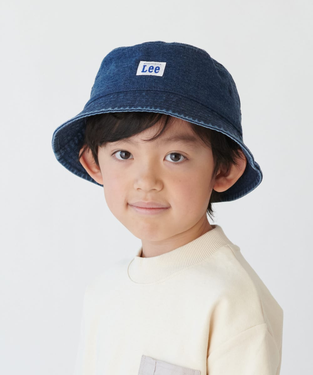 LeeKIDS  BUCKET DENIM