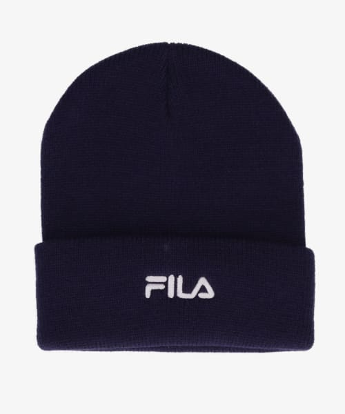 FILA BASIC KNIT WATCH