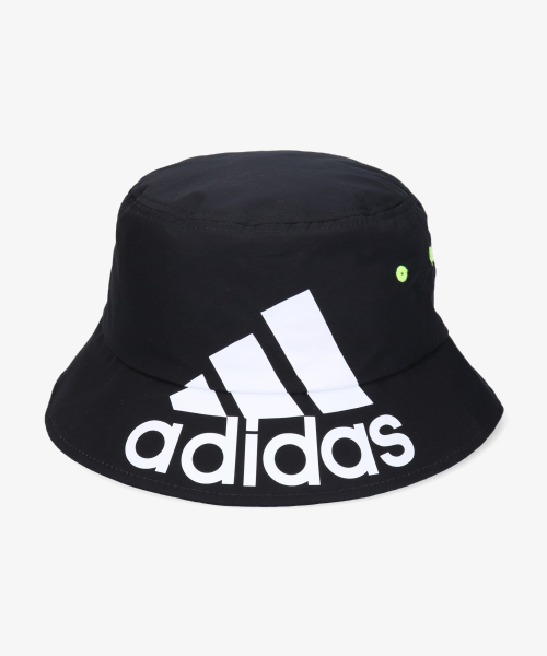adidas BIG BOS NYLON BUCKET