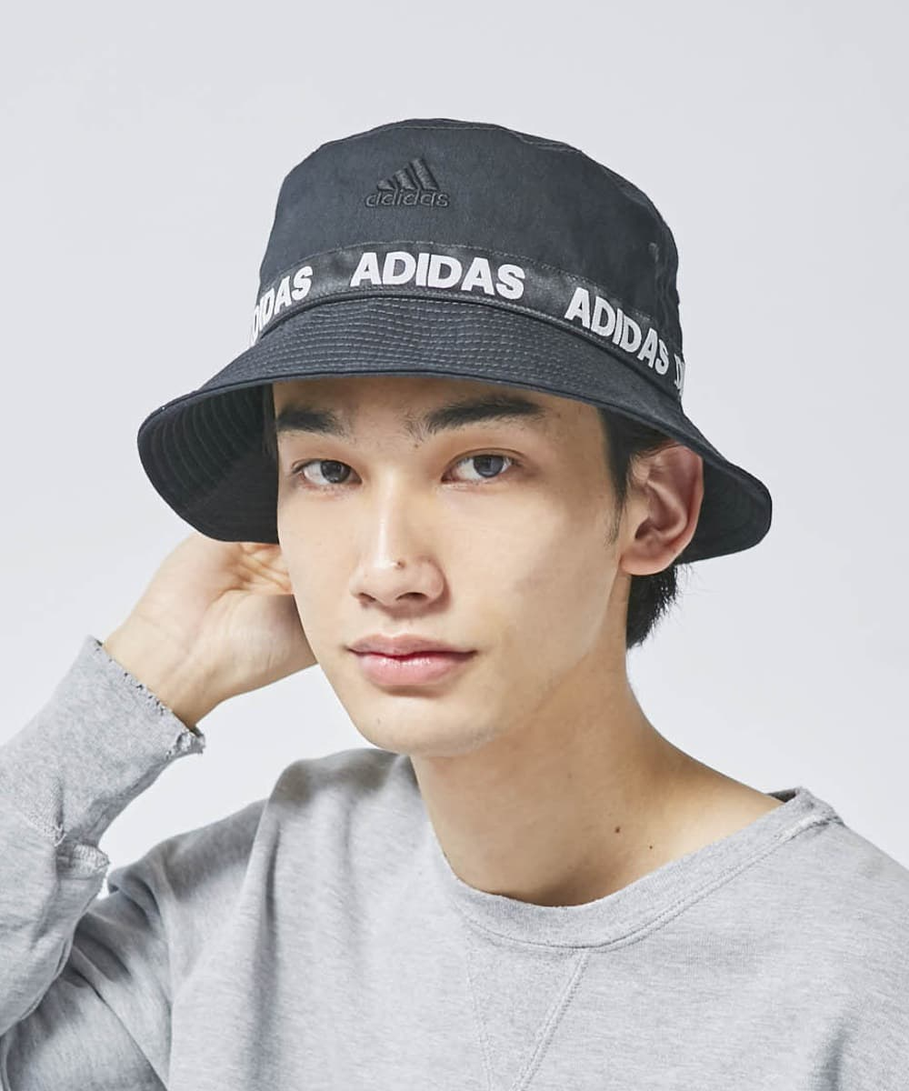 adidas LINEAR LINE  HAT