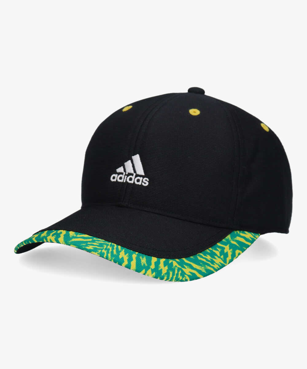 adidas Kids BOS INTER-ZERO CAP BOYS