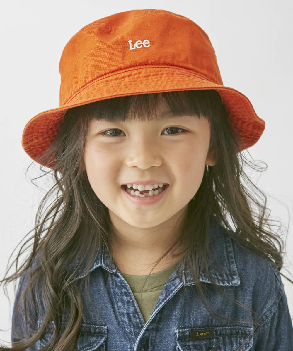 Lee KIDS COLOR BUCKET CT
