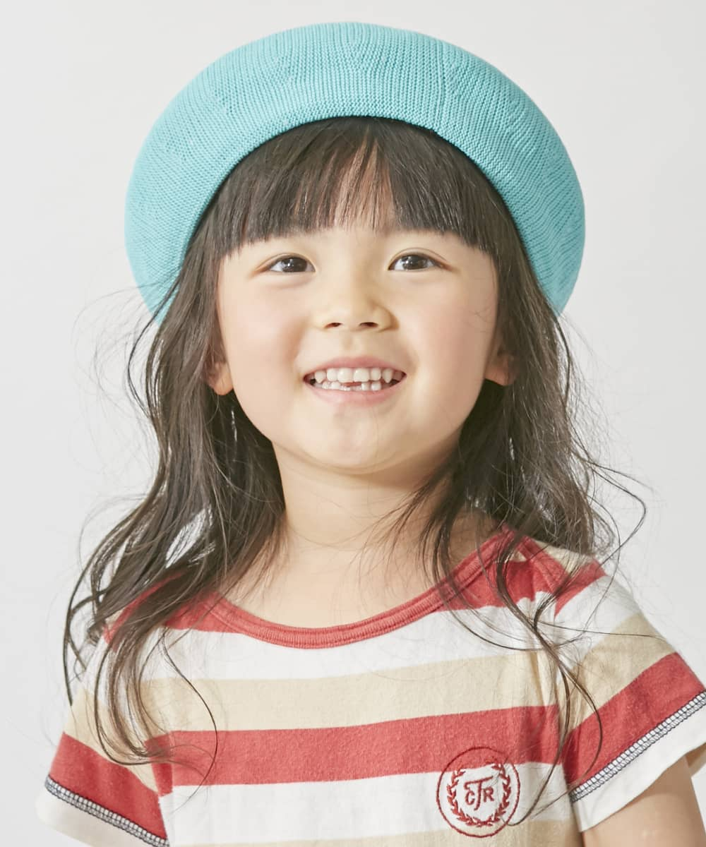milsa TM Washable Beret
