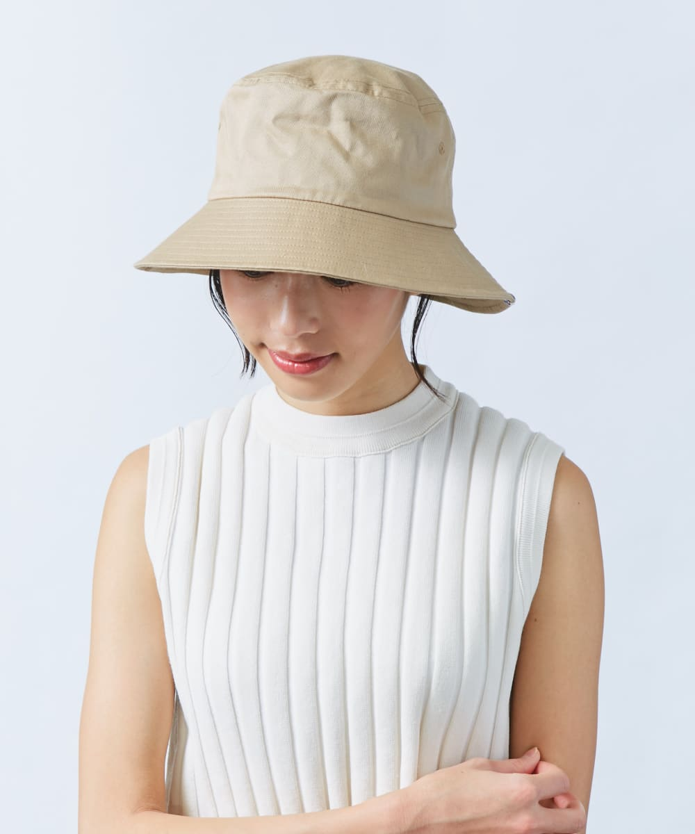 FILA CLEANSE HAT