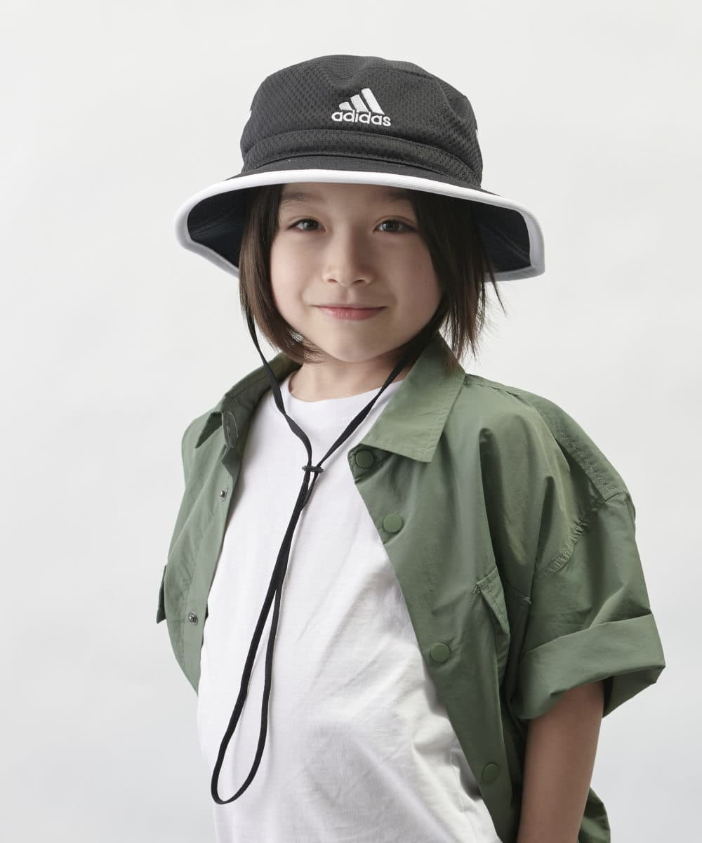 adidas Kids LM ADVENTURE BOYS