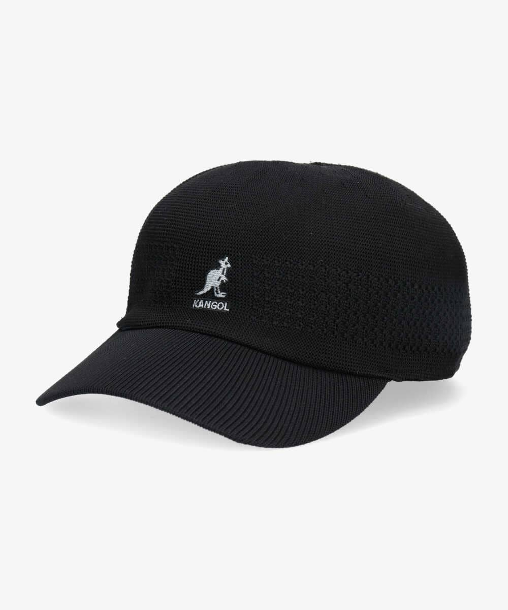KANGOL Tropic Ventair Spacecap