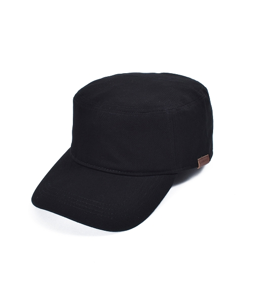 KANGOL Washed Army Cap