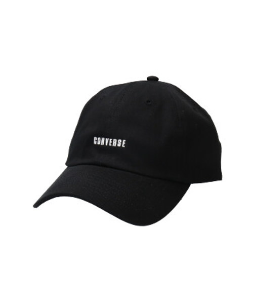 CONVERSE [AE] LOW CAP