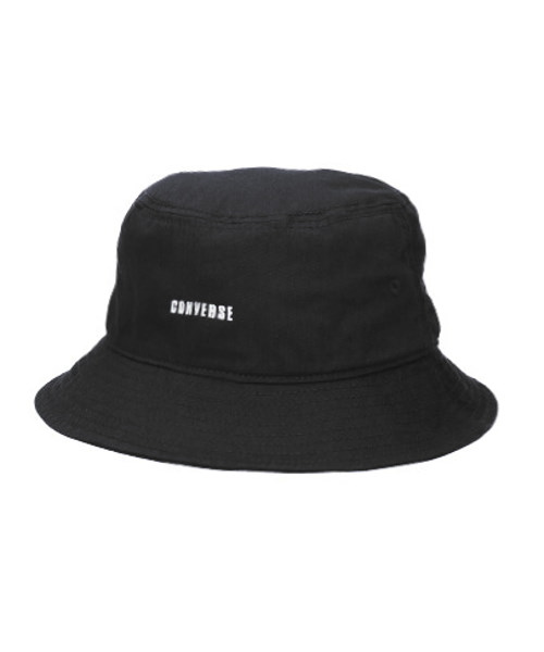 CONVERSE [AE] BUCKET HAT