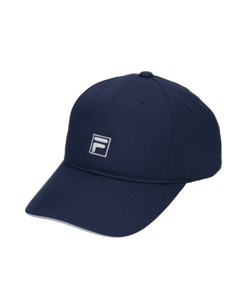 FILA MA WASH BASIC F-BOX CAP