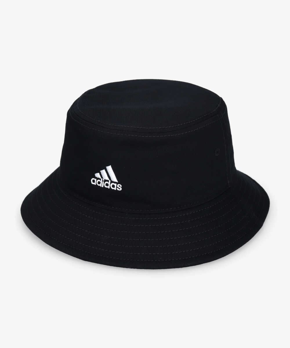 adidas BOS  CT BUCKET HAT