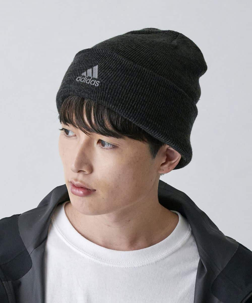 adidas AC MIX WATCH CAP TK