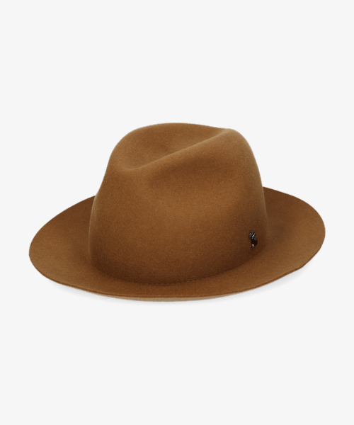 arth Crashable Fedora Ⅱ