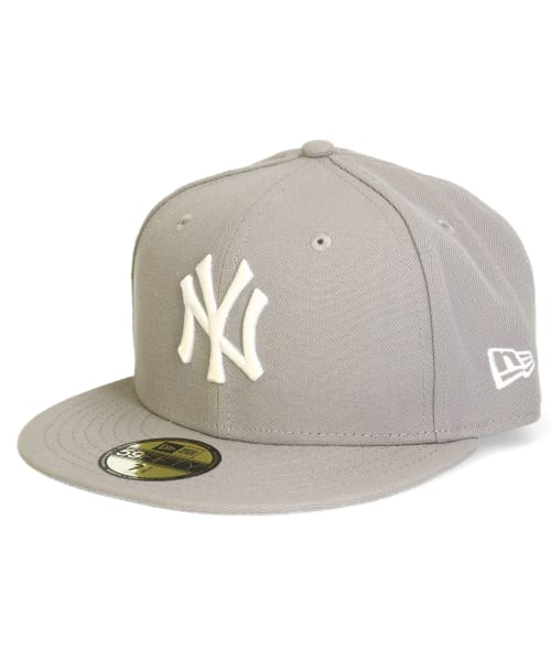 NEW ERA NYY COLOR CUSTOM