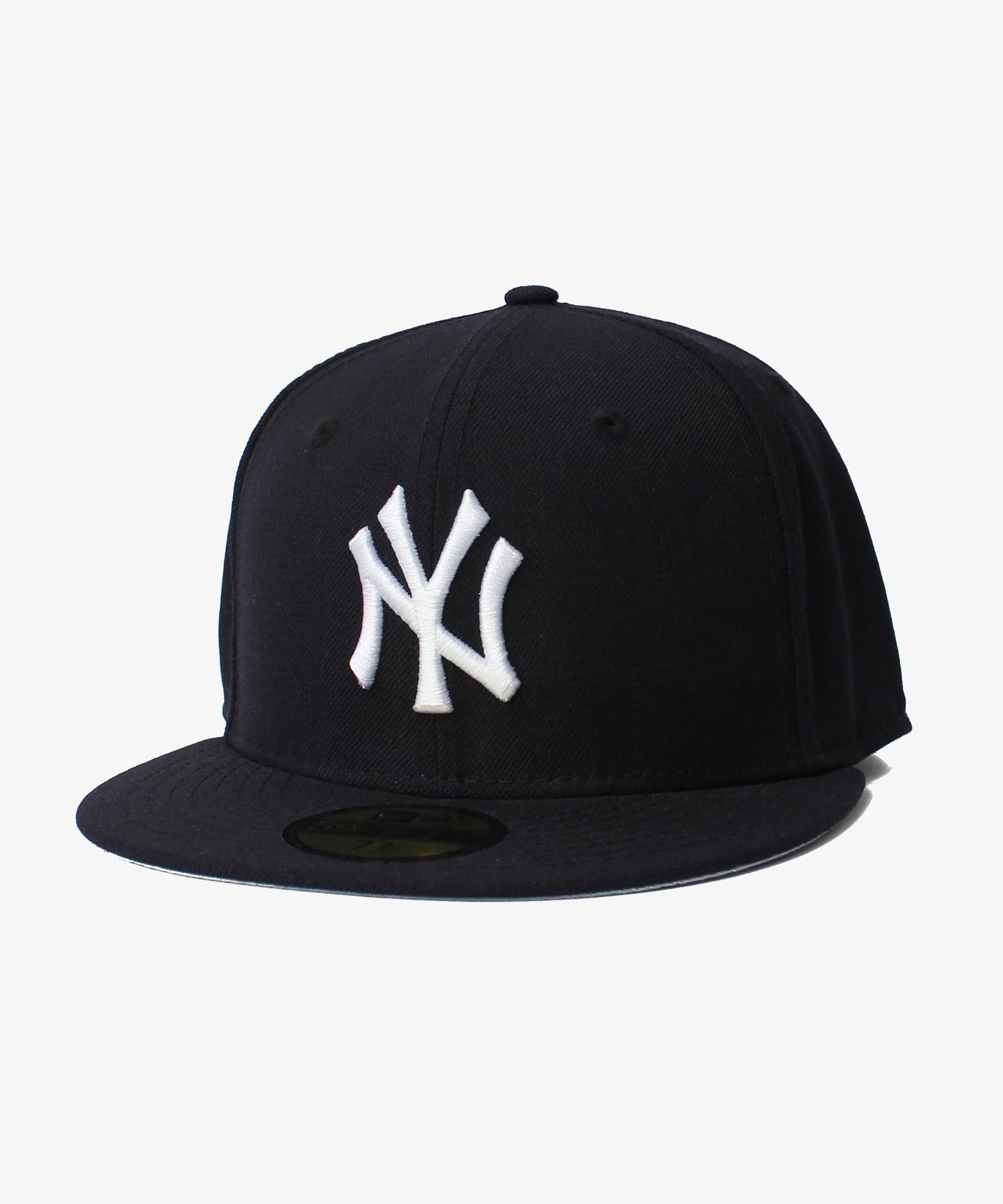【取り寄せ】 NEW ERA 5950 NYY 1999-2006 GM
