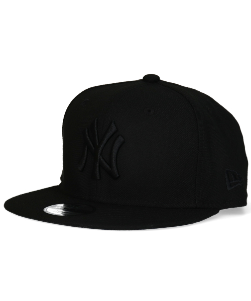 NEW ERA YOUTH 950 NYY