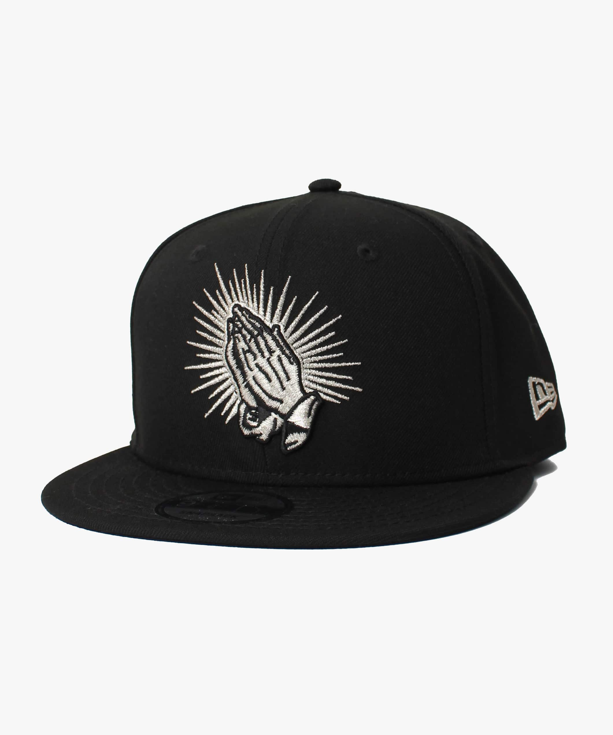 NEW ERA 9FIFTYPray Hand