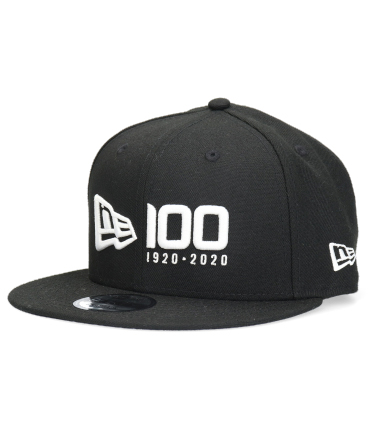 NEW ERA 950 NEW ERA 100TH