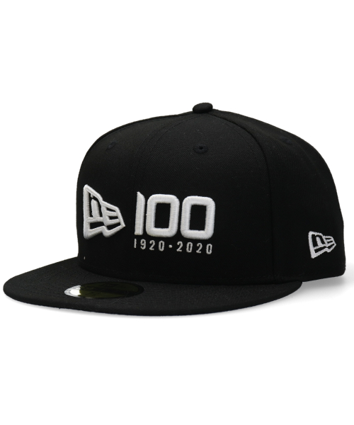 NEW ERA 5950 NEW ERA 100TH