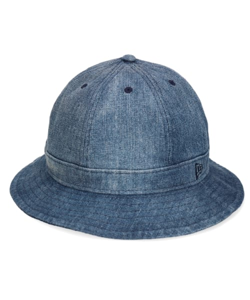 NEW ERA EXPLORER DENIM