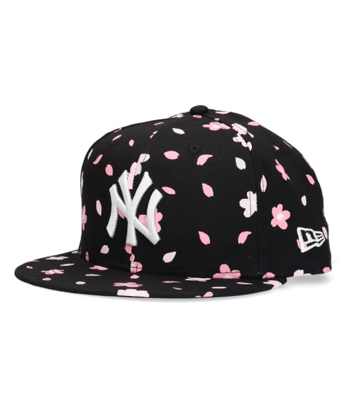 NEW ERA 950 NYY SAKURA PRINT