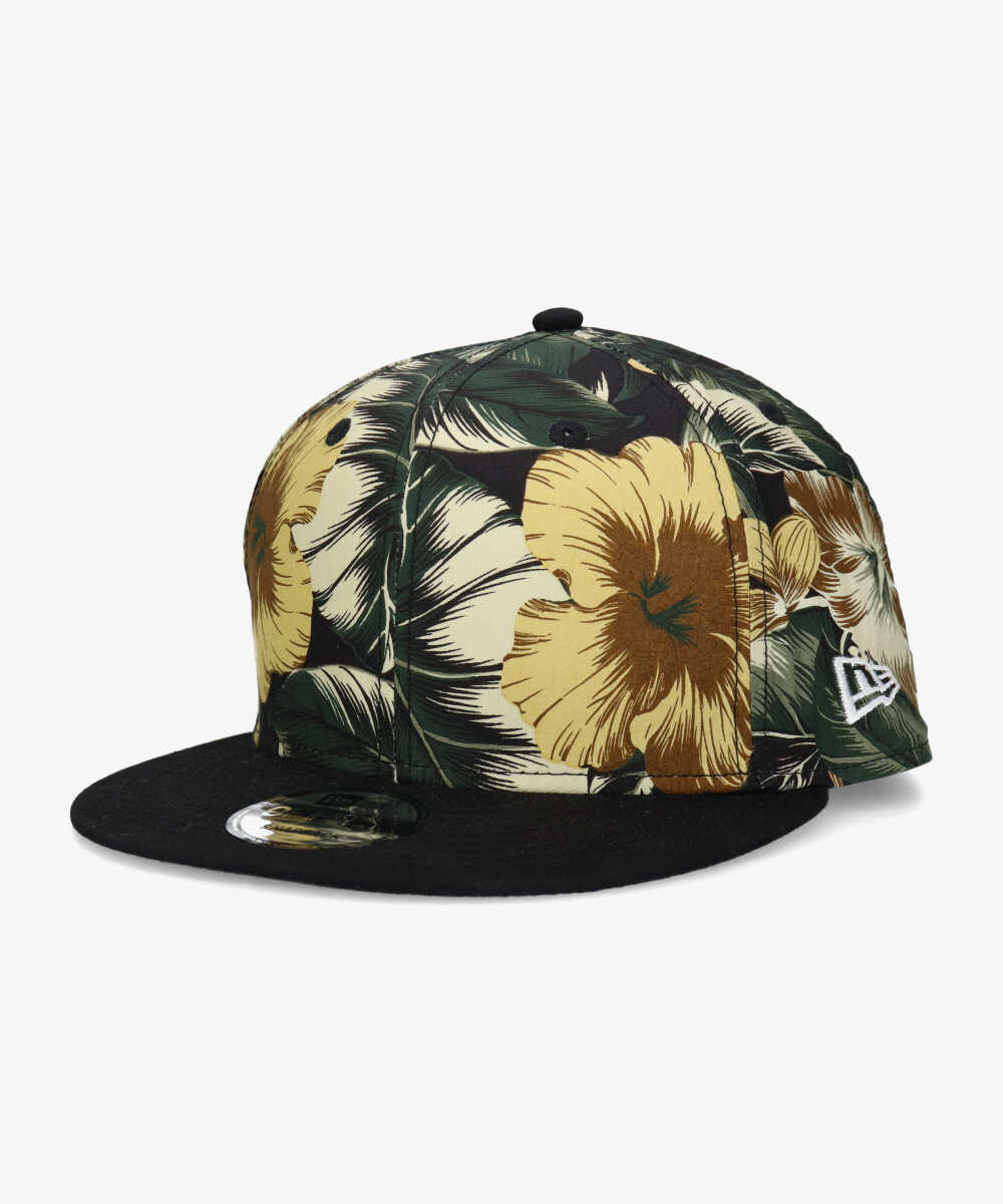 NEW ERA 950 BOTANICAL