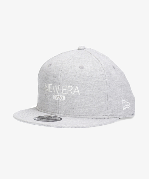 NEW ERA 950 SWEAT NE1920