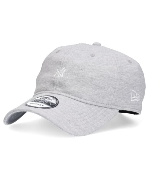 NEW ERA 930 NYY SWT MINI LOGO