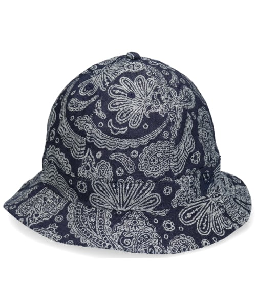 NEW ERA EXPLORER PAISLEY