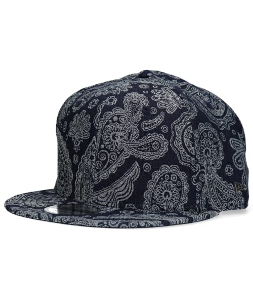 NEW ERA 950 PAISLEY