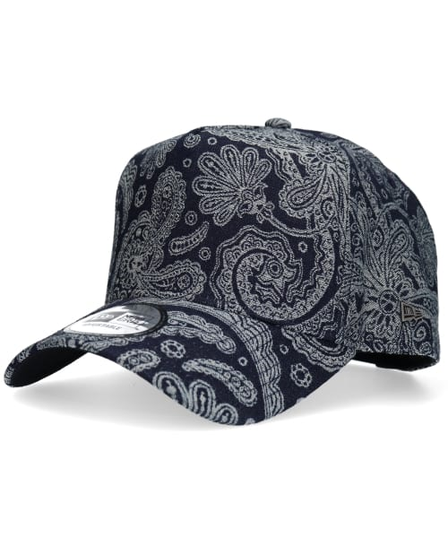 NEW ERA 940 PAISLEY