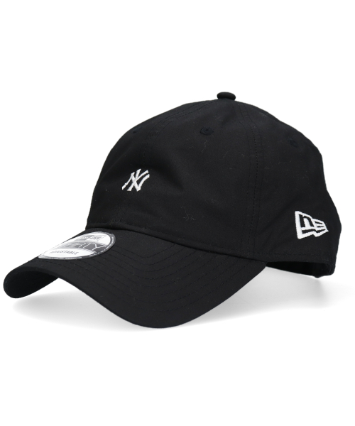 NEW ERA 930 NYY minilogo TYPEWRITER