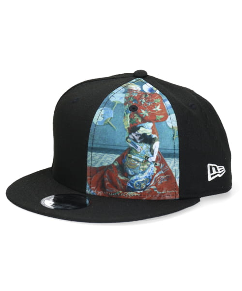 NEW ERA 950 MONET LA JAPONESE