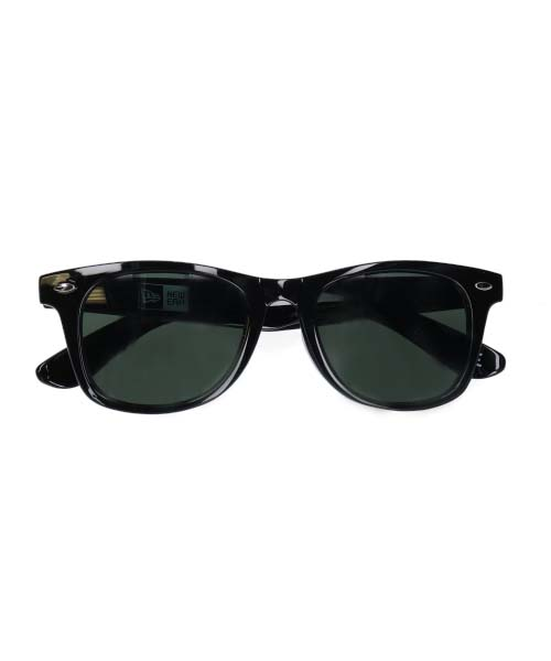 NEW ERA SUNGLASSES SQ