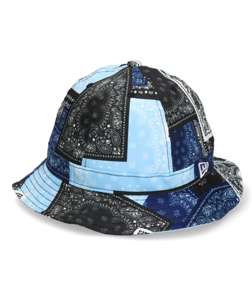 NEW ERA OUTDOOR EXPLORER PAISLEY