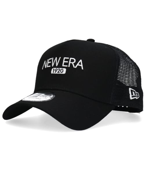 NEW ERA 940 NE1920DUCK
