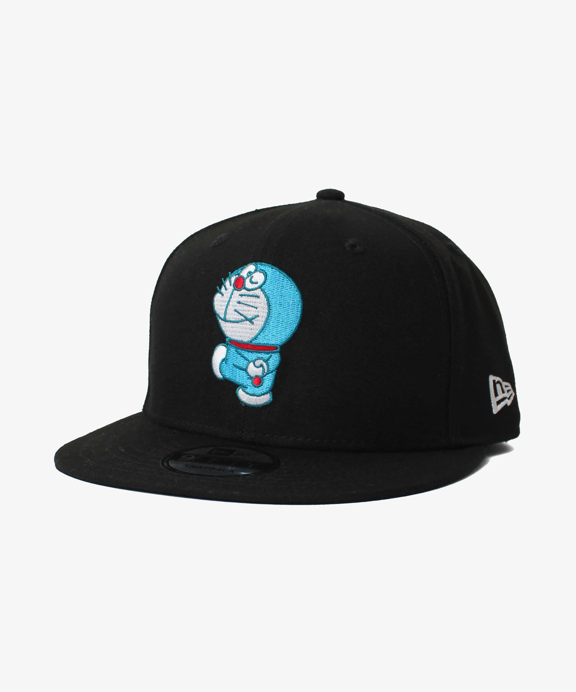 NEW ERA 950 DORAEMON 50TH