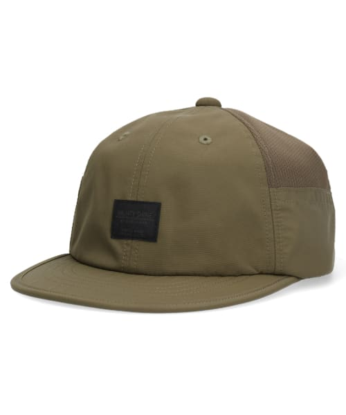 Mighty Shine TREK CAP