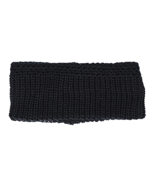Mighty Shine NICO COTTON HAIRBAND
