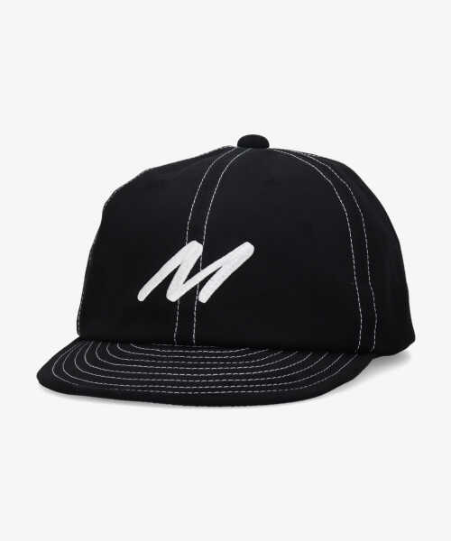 Mighty Shine CHEER UP CAP