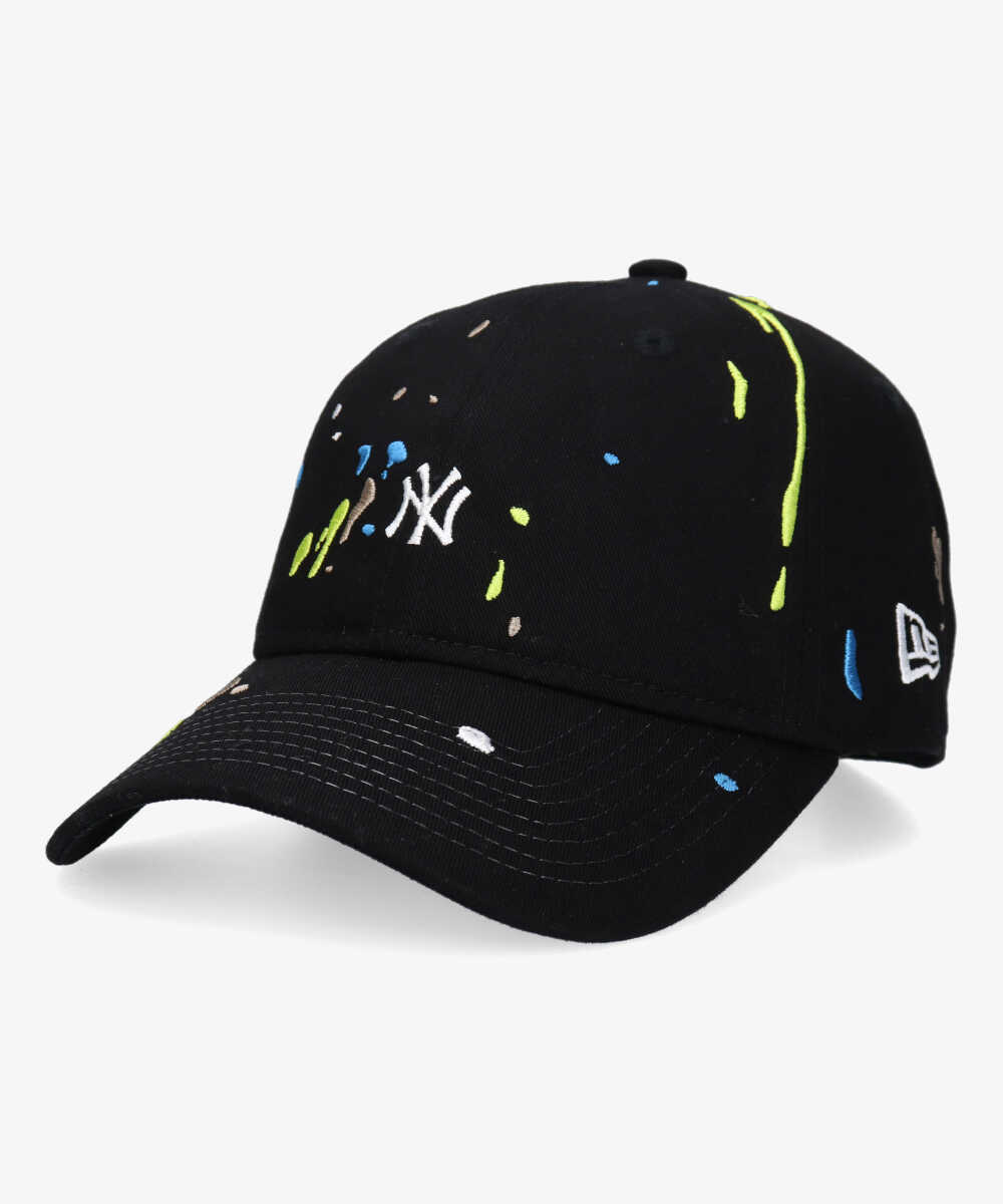 NEWERA 930 NYY SPLASH EMB