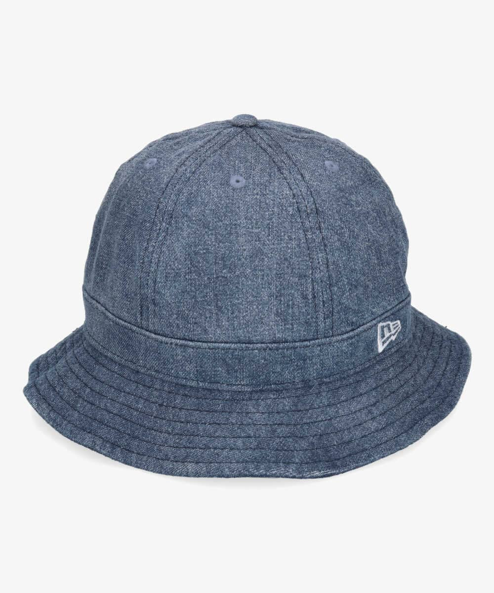 NEWERA EXP DENIM