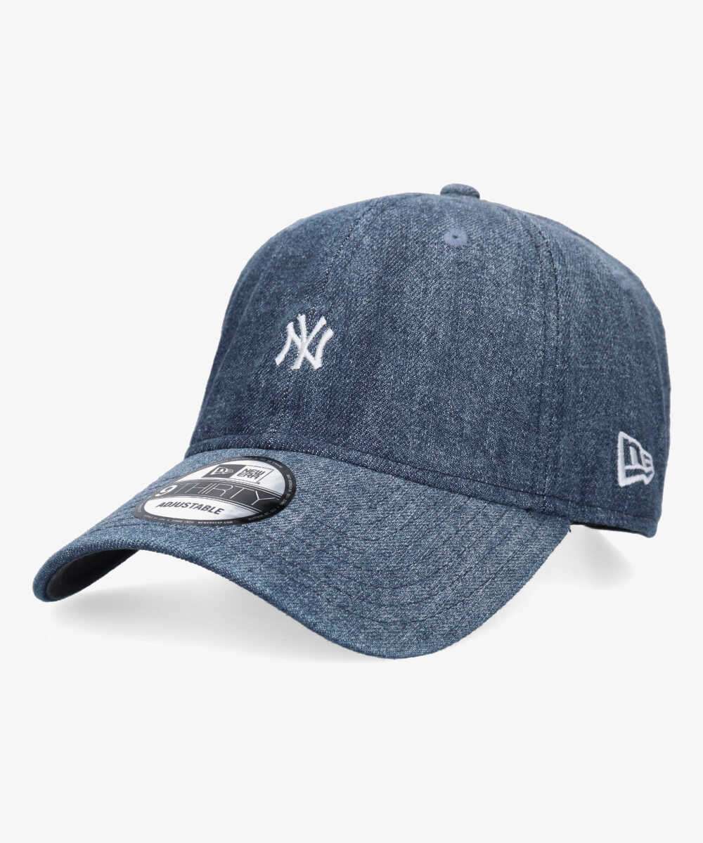 NEWERA 930 NYY DENIM