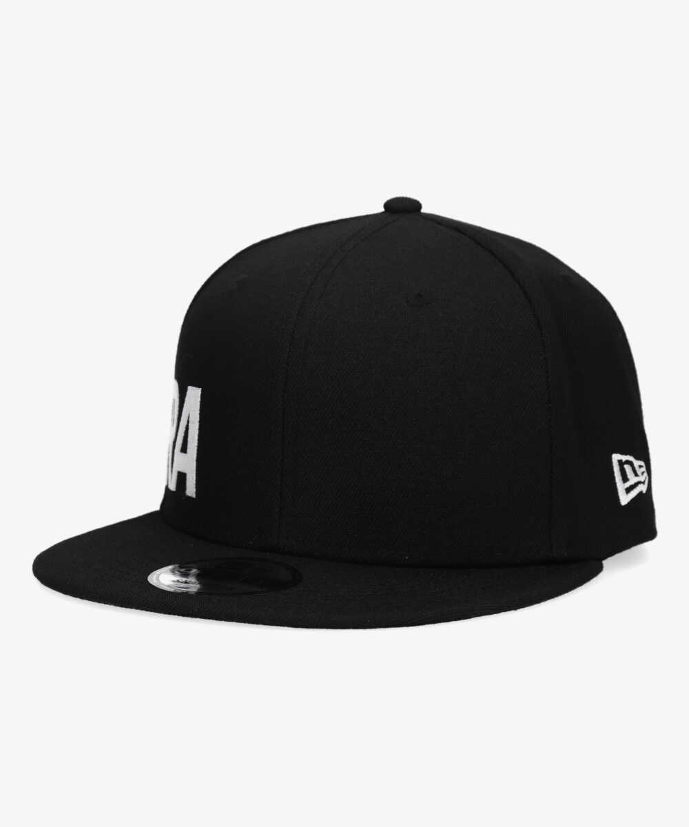 NEWERA 950 ESSENTIAL
