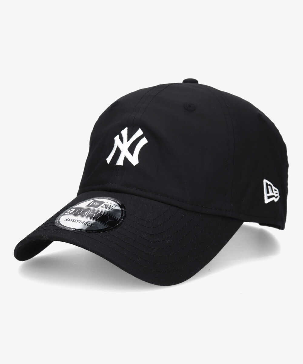 NEWERA 930 NYY TYPEWRITER