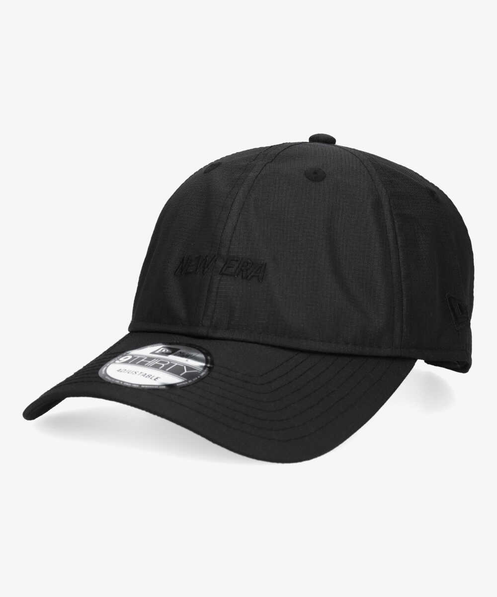 NEWERA 930 EXPLORER SERIES