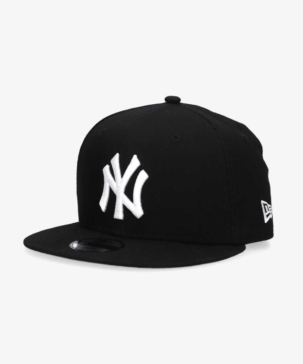 NEWERA YTH950 NYY DUCK